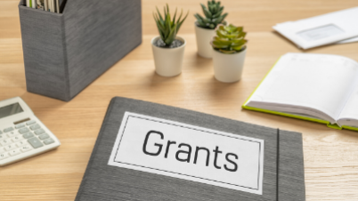 Community Arts Grants
