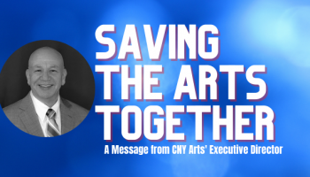 savintheartstogether