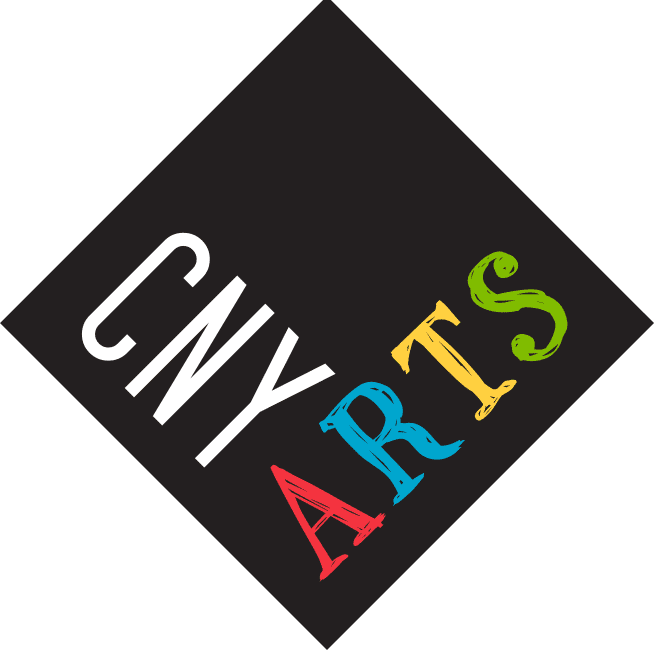 CNY Arts, Inc.